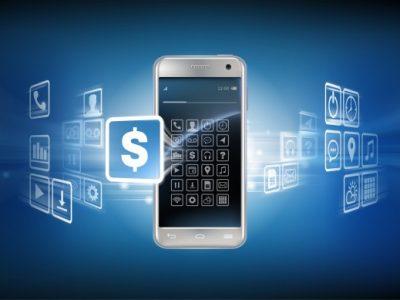 虛擬服務商品的數位推廣靈感?從金融商品行銷挖掘!