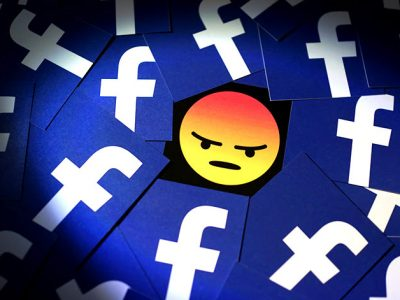 臉書更新降級規範