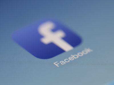 臉書廣告違禁與限制內容