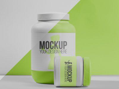 4個蛋白粉品牌社群行銷模式揭密